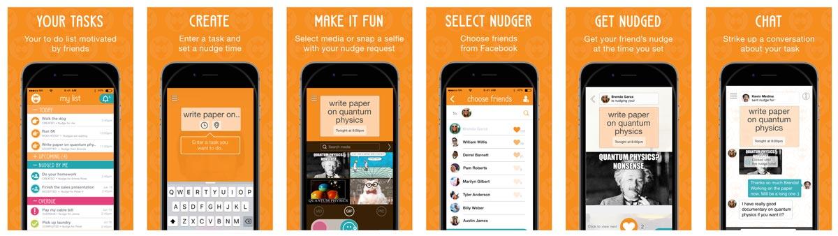 screenshots-screens_1200